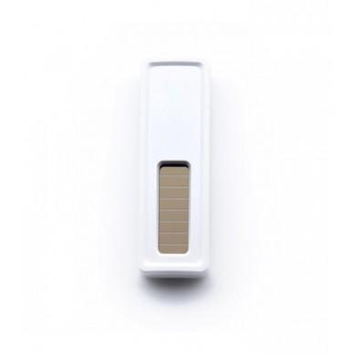 Capteur de température et d'humidité ENOCEAN - BLANC